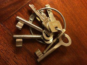 Schlüsseldienste vergleichen